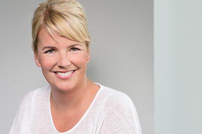 Dr. Anna Stegelmann